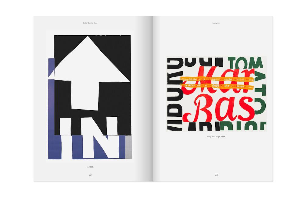 Riposte-Magazine-Issue-30