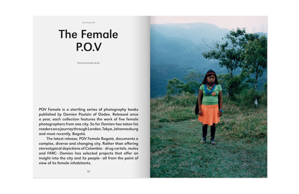 Riposte-Magazine-Issue-31