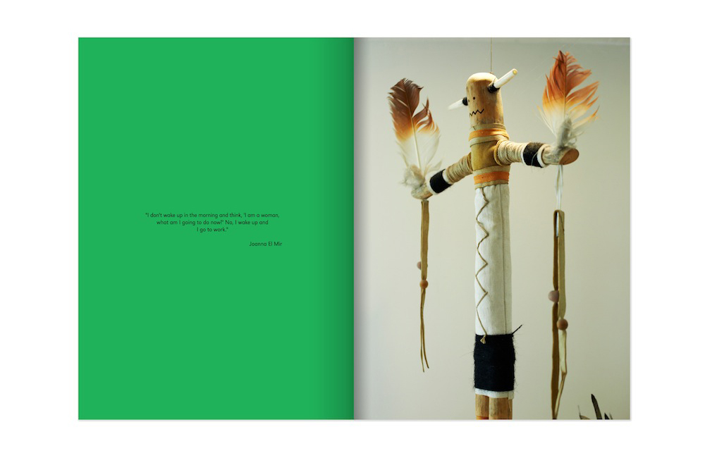 Riposte-Magazine-Issue-41