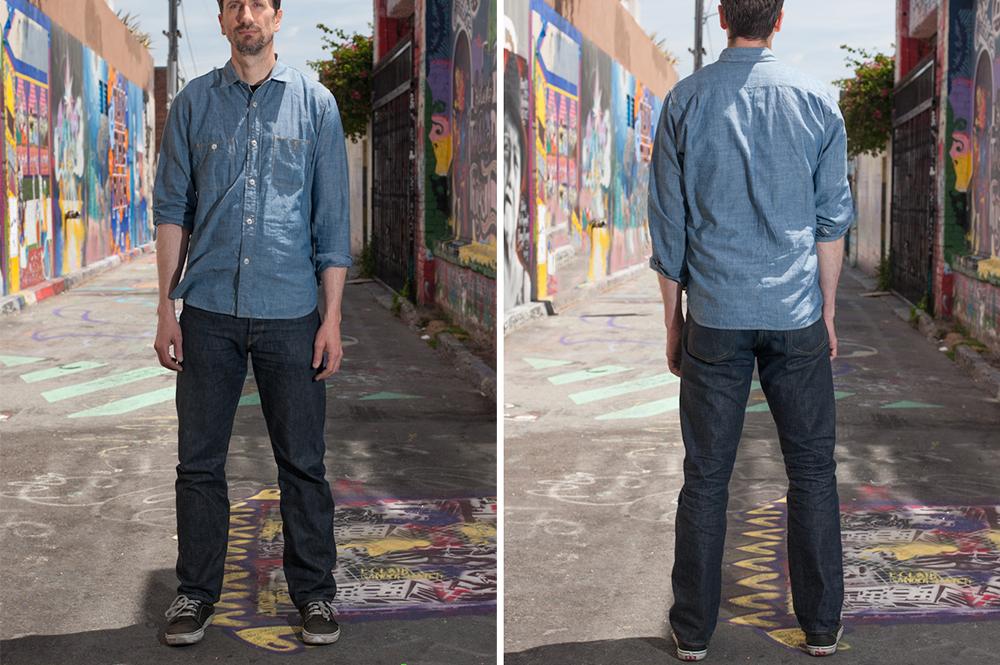 Roy-Jeans-KS1001-0