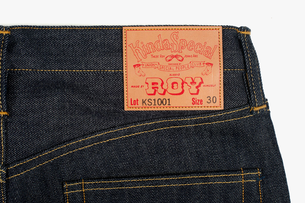 Roy-Jeans-KS1001-1