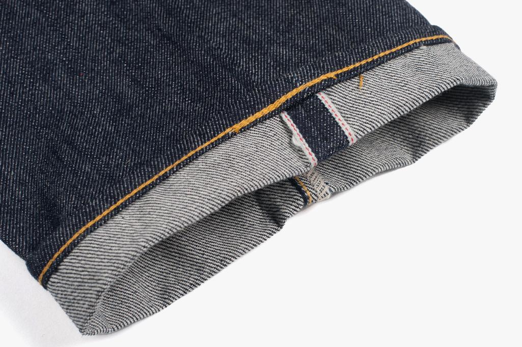Roy-Jeans-KS1001-2