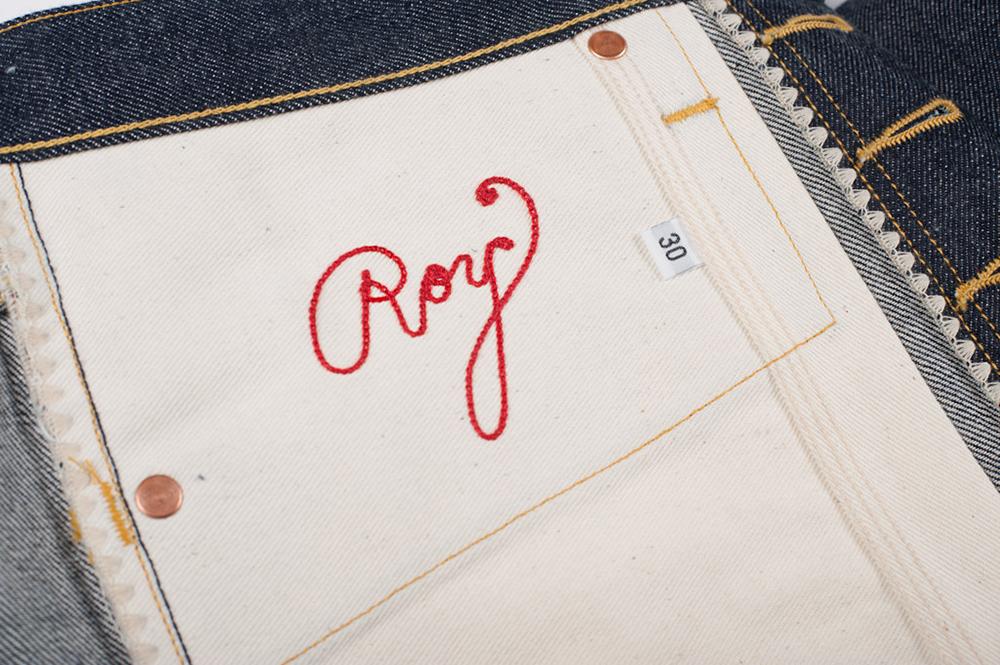 Roy-Jeans-KS1001-3
