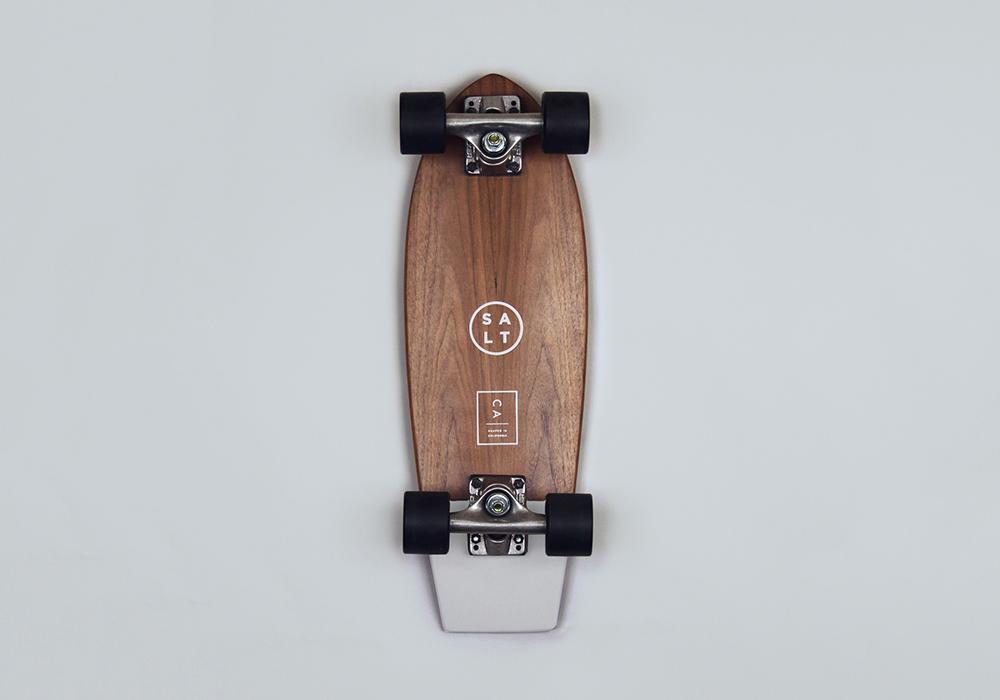 SALT-Skateboard-1