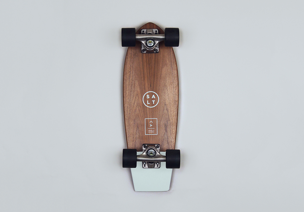 SALT-Skateboard-10