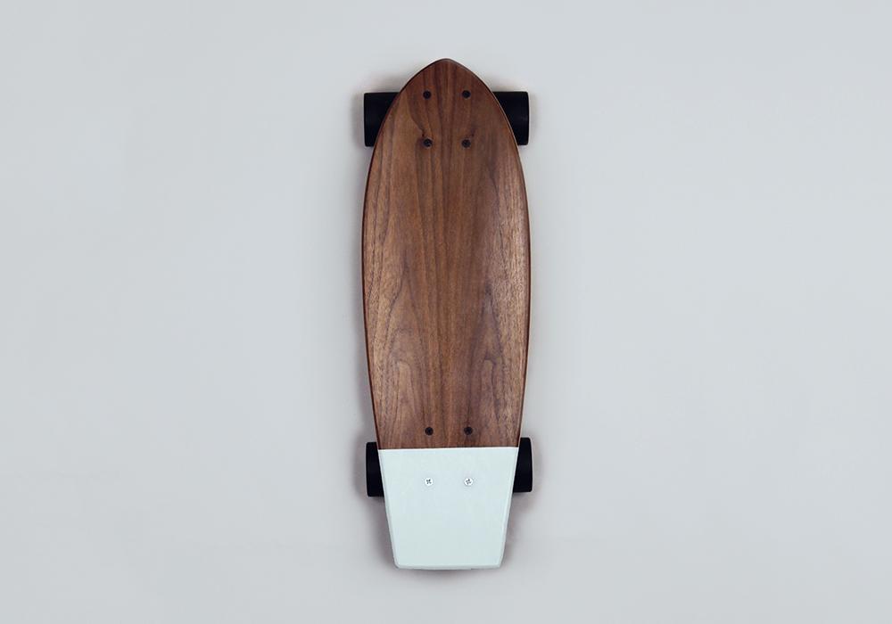 SALT-Skateboard-11
