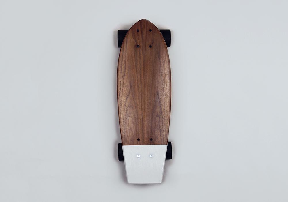 SALT-Skateboard-2