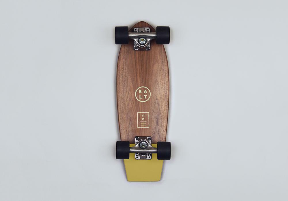 SALT-Skateboard-3