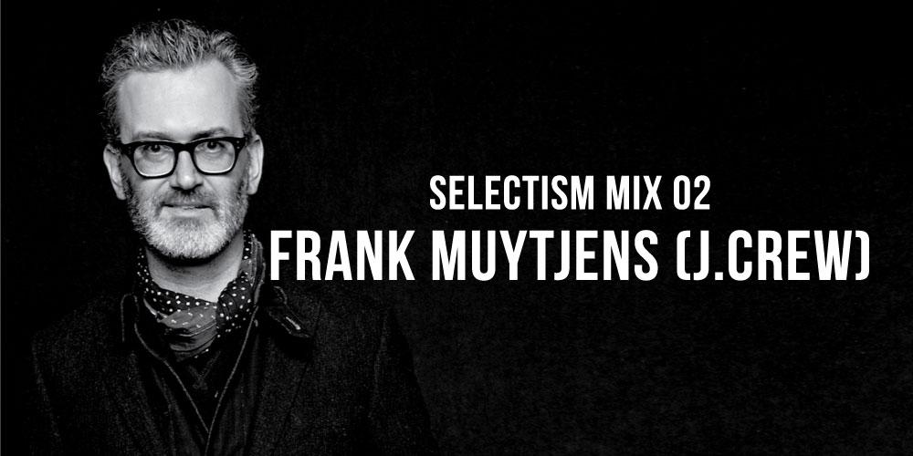 Selectism-Mix-02-00