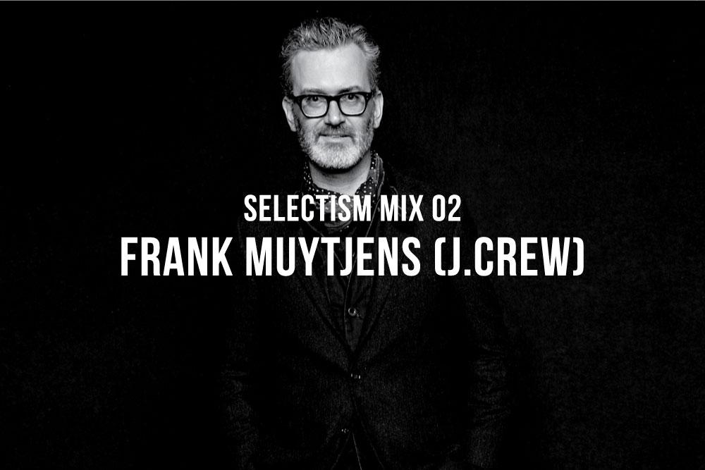 Selectism-Mix-02-01