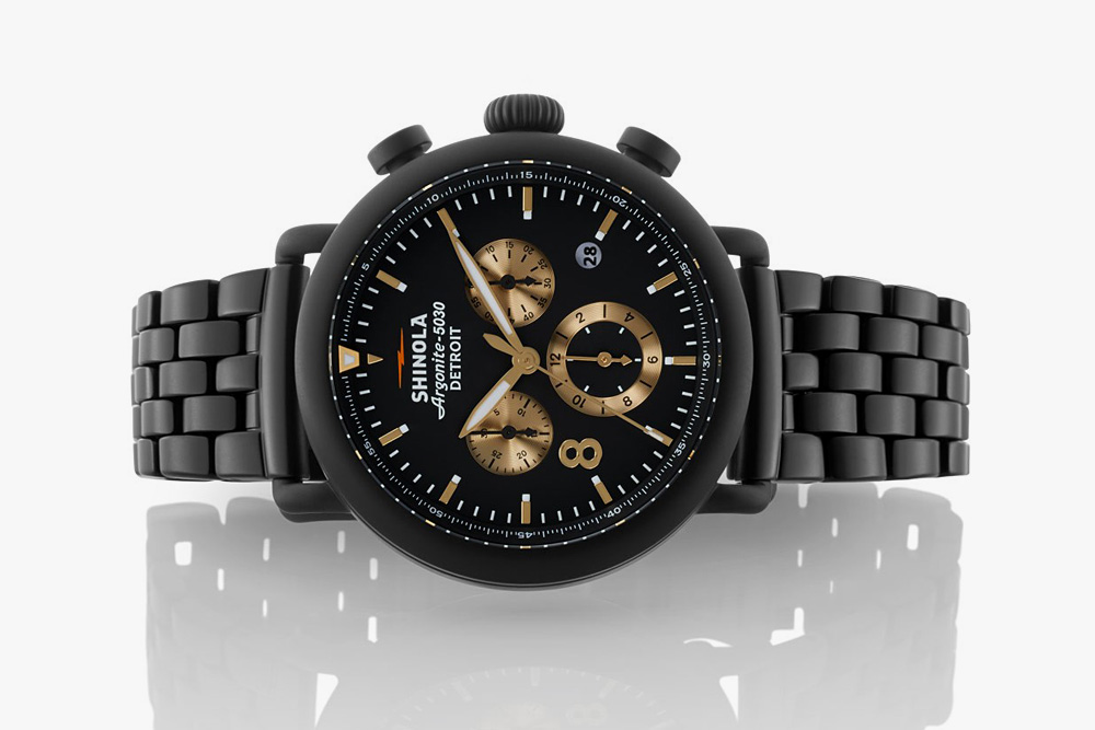 Shinola-Black-Chrono-01