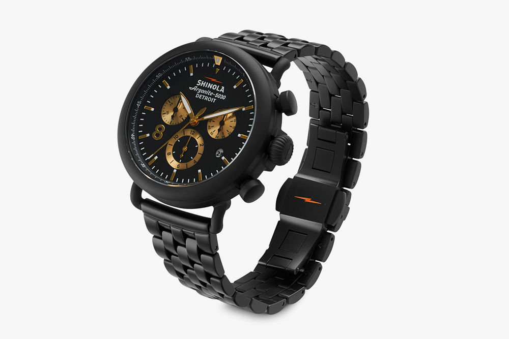 Shinola-Black-Chrono-02