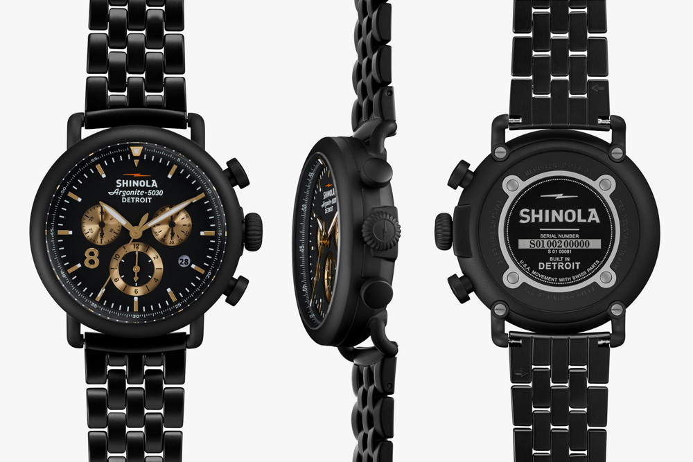 Shinola-Black-Chrono-03