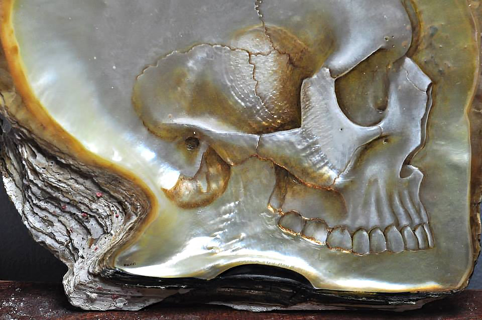 Skulls-Gregory Halili-1