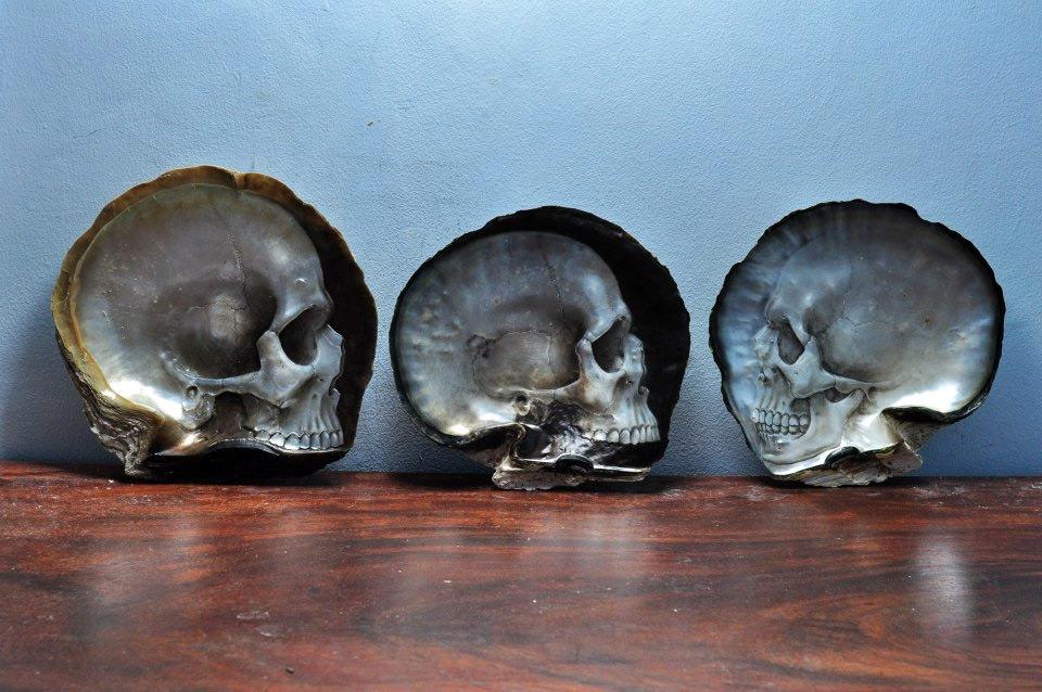 Skulls-Gregory Halili-2