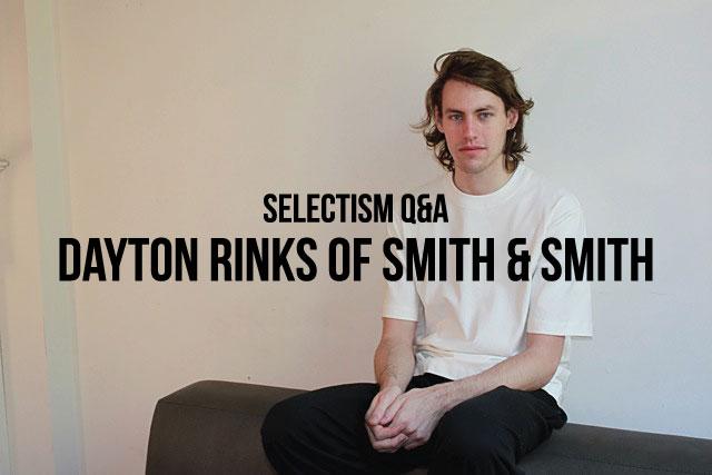Smith-Smith-QA-02