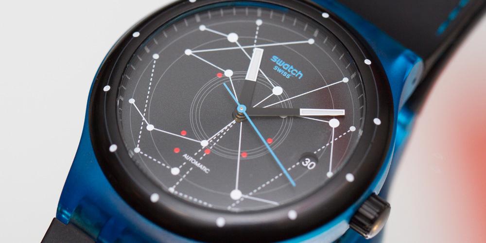 Swatch-Auto-00