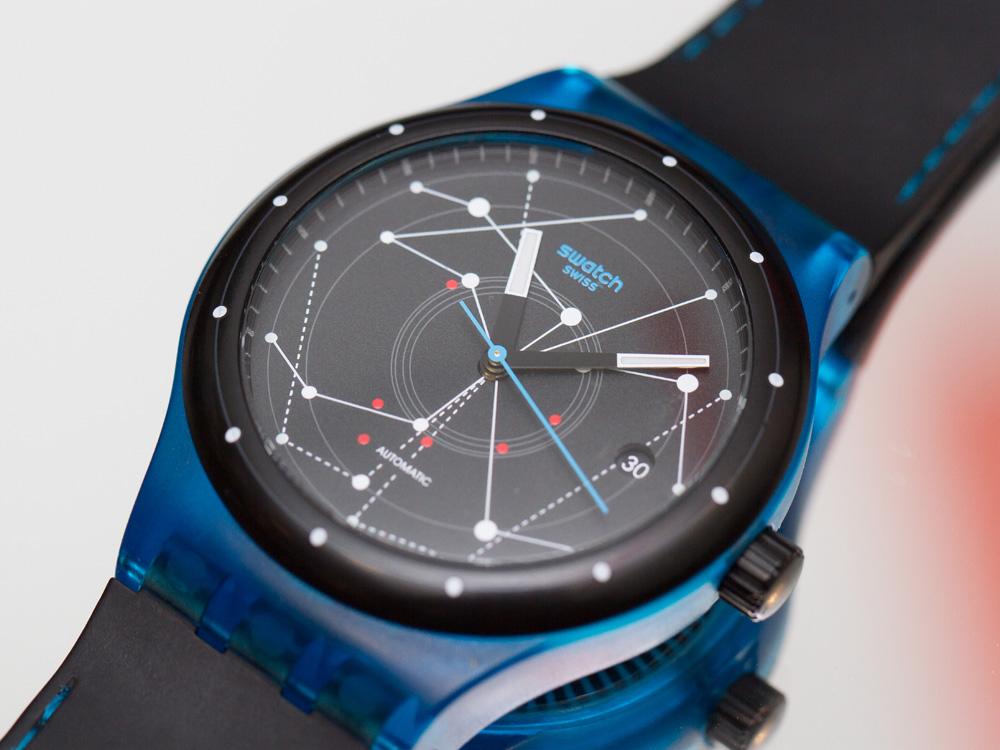 Swatch-Auto-01