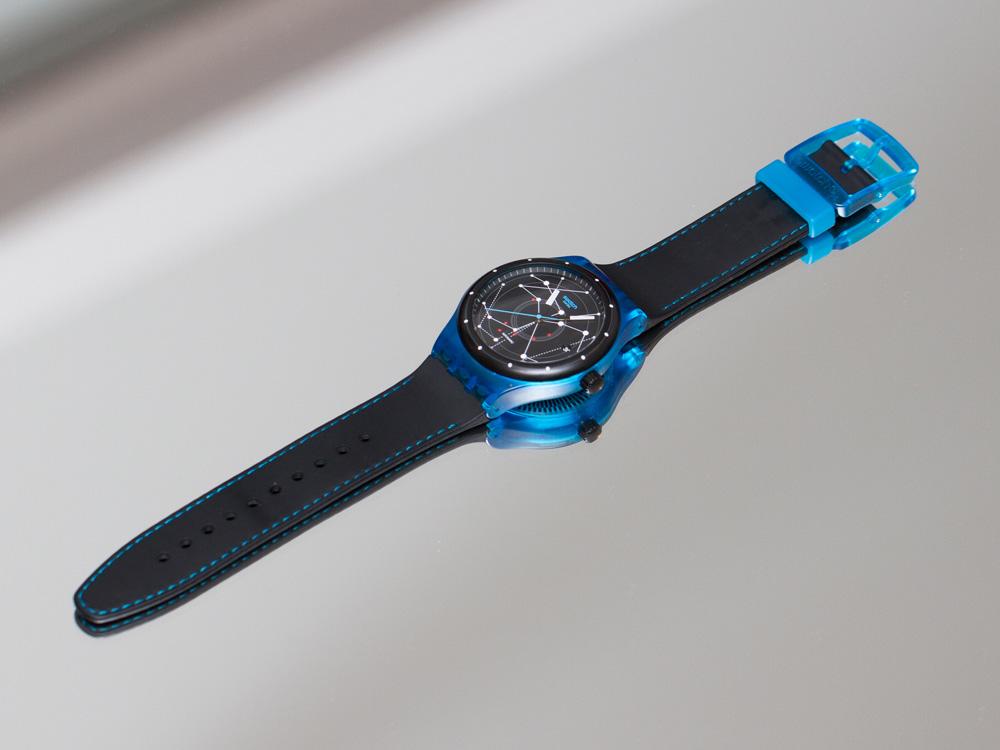 Swatch-Auto-02
