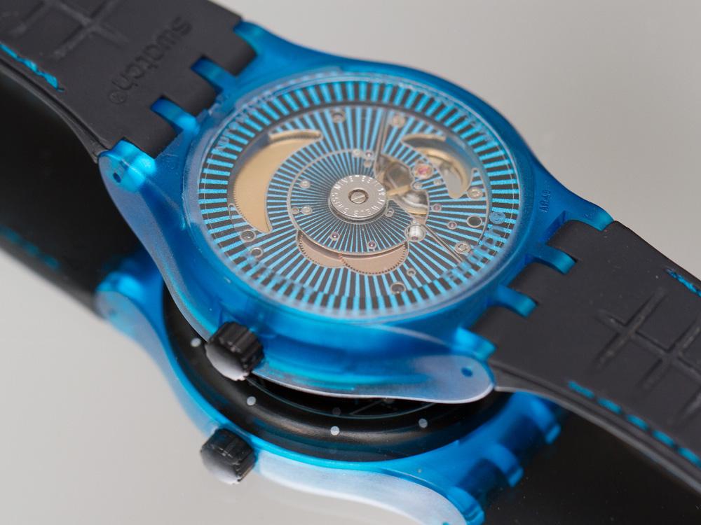 Swatch-Auto-03
