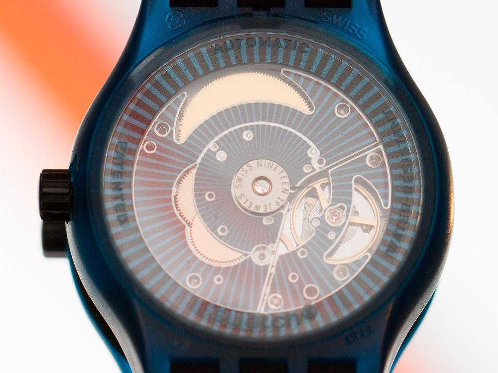 Swatch-Auto-07