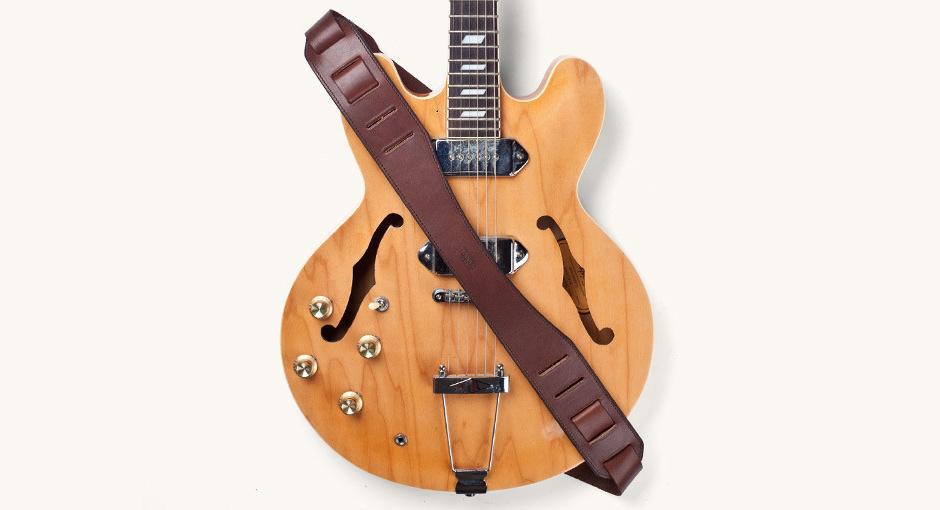 Tanner-Goods-Guitar-Strap-11