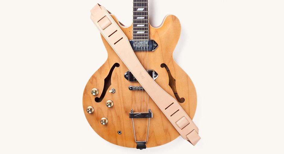 Tanner-Goods-Guitar-Strap-12