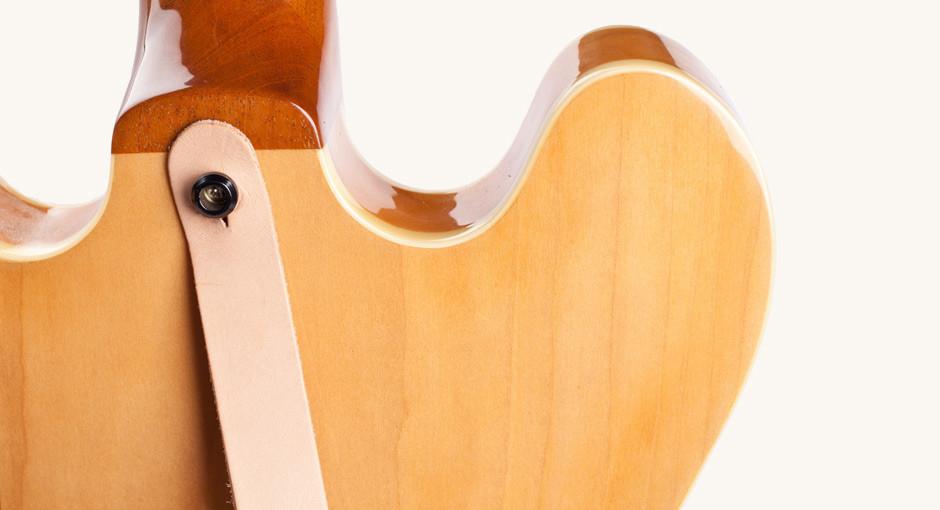 Tanner-Goods-Guitar-Strap-2
