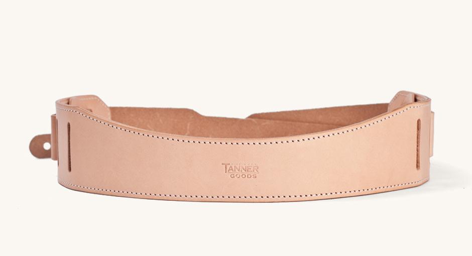 Tanner-Goods-Guitar-Strap-4