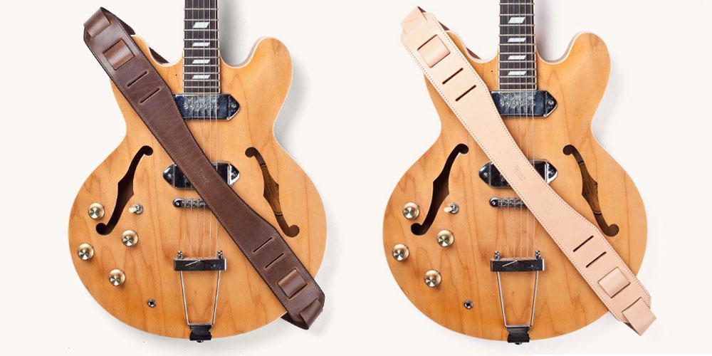 Tanner-Goods-Guitar-Straps-00