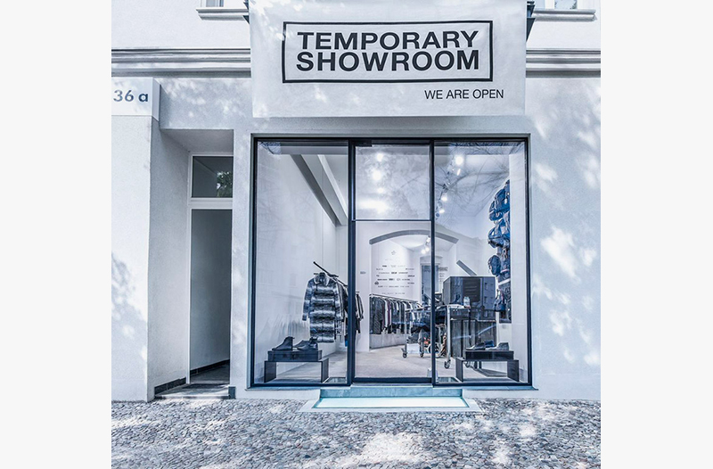 Temporary-Showroom-10