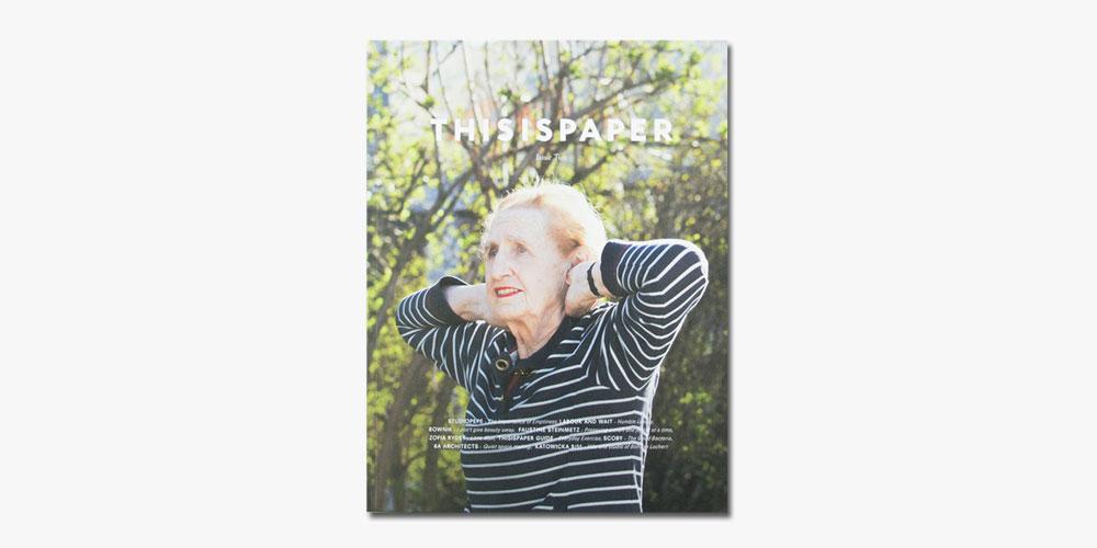 Thisispaper-2-00