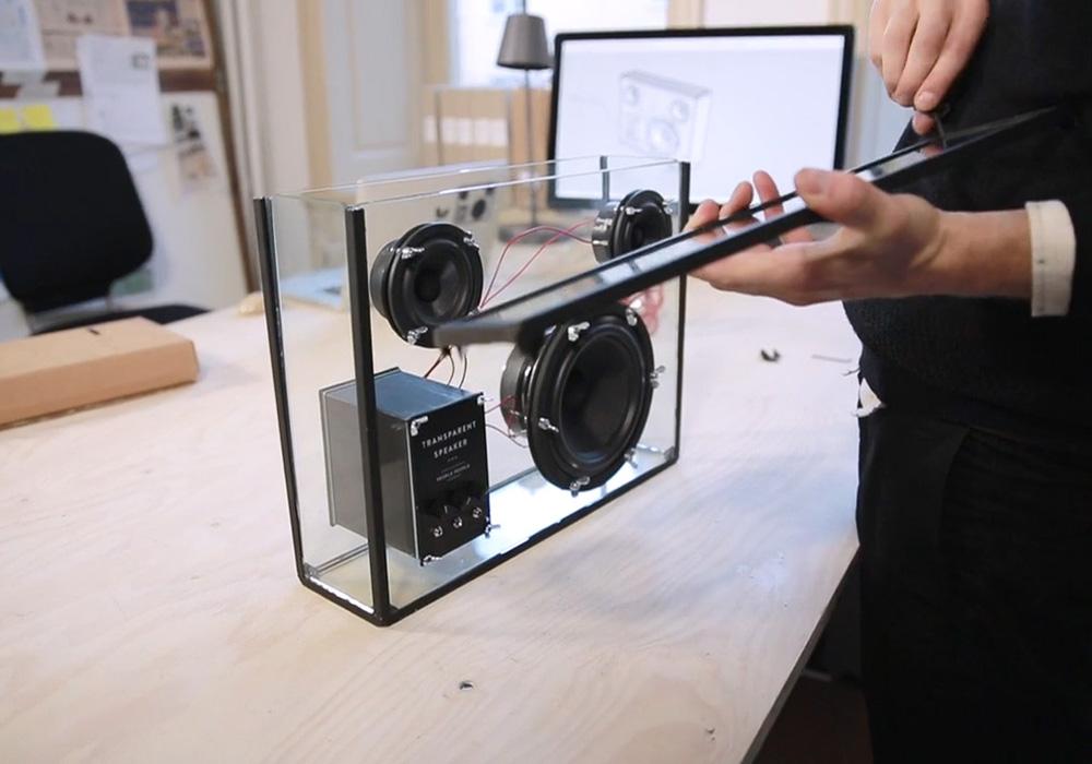 Transparent-Speaker-3