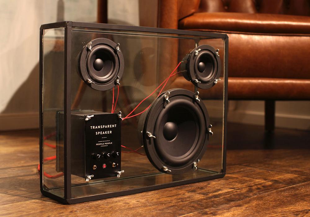 Transparent-Speaker-4