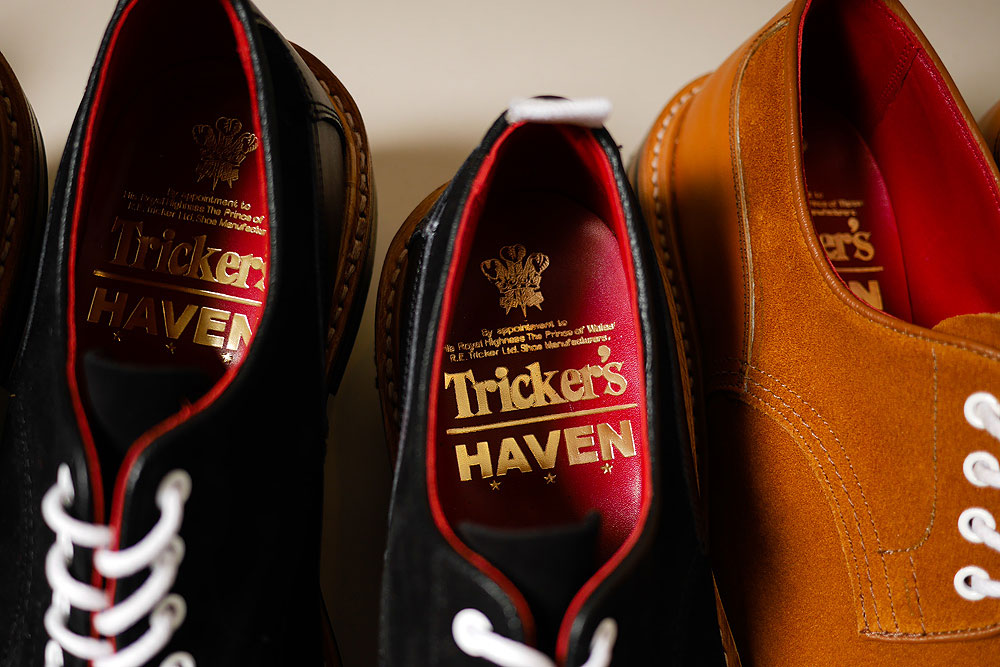 Trickers-Haven-03