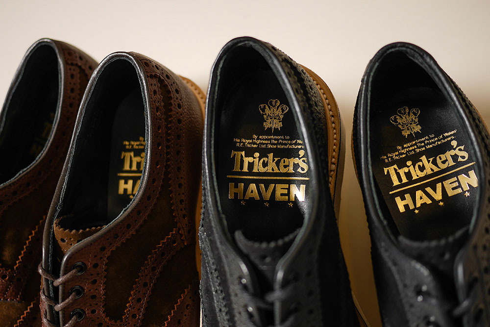 Trickers-Haven-07