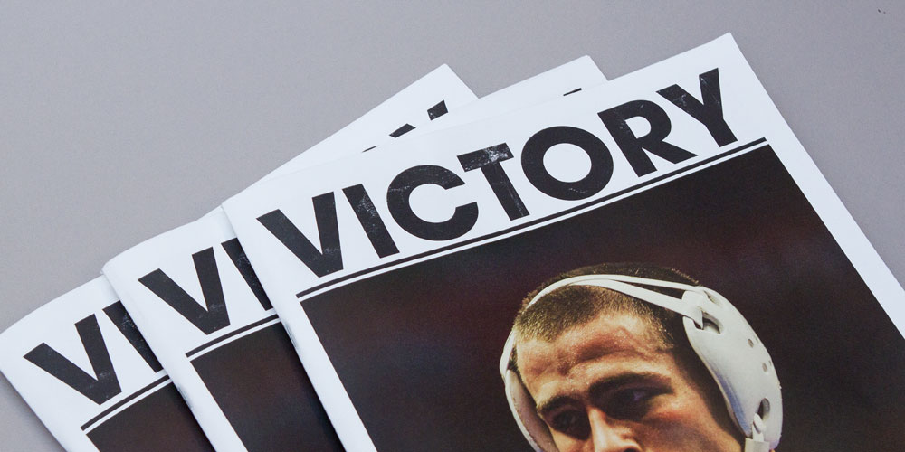 Victory-Mag-Issue-7-00