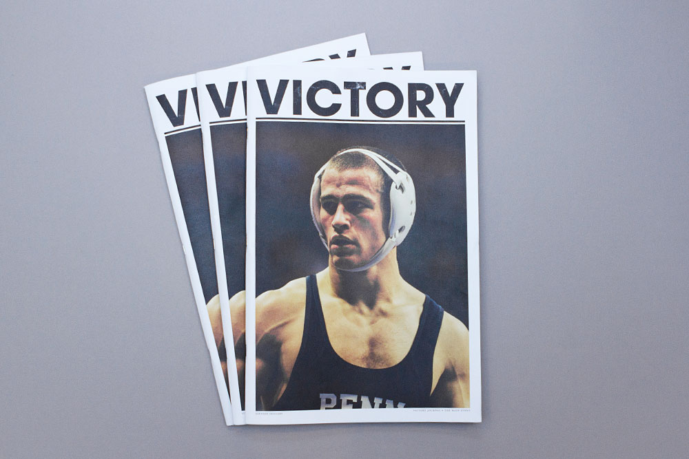Victory-Mag-Issue-7-01