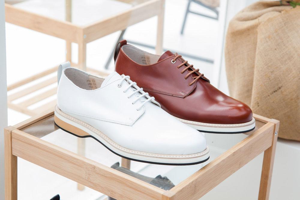 WANT-Lev-Shoes-01