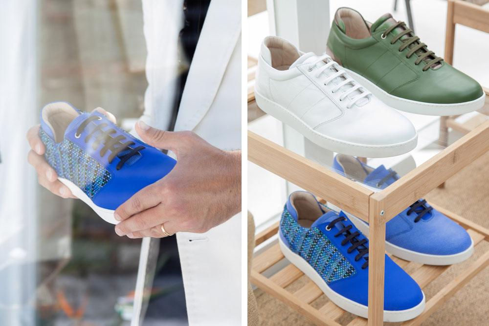 WANT-Lev-Shoes-03