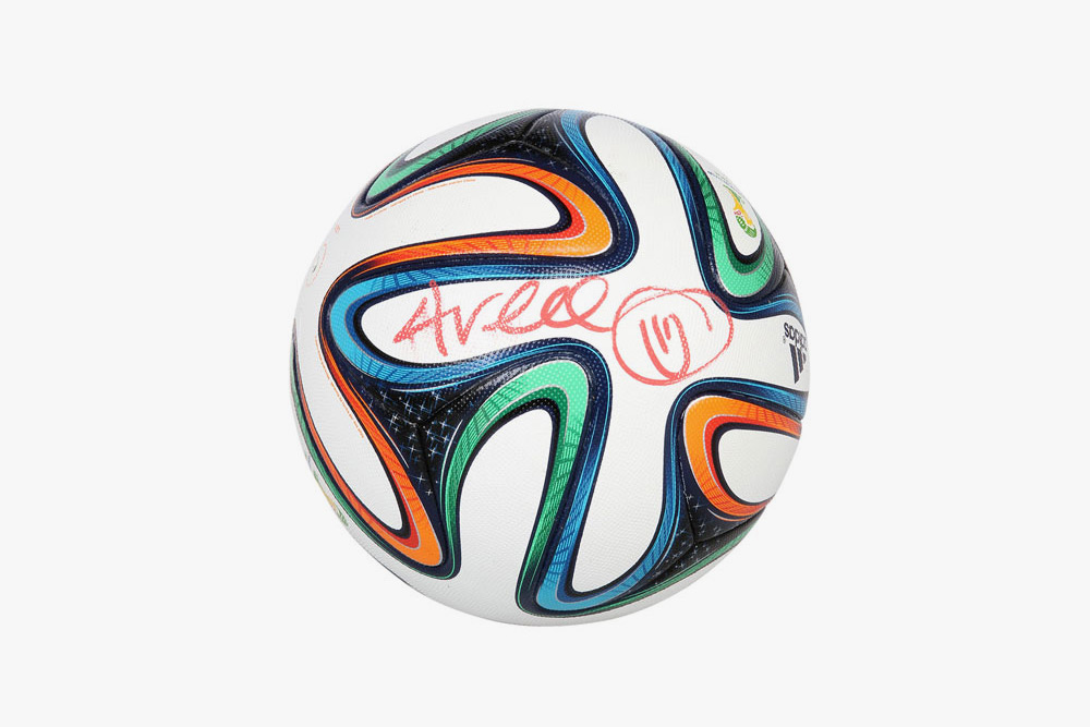 adidas-brazuca-charity-2014-11