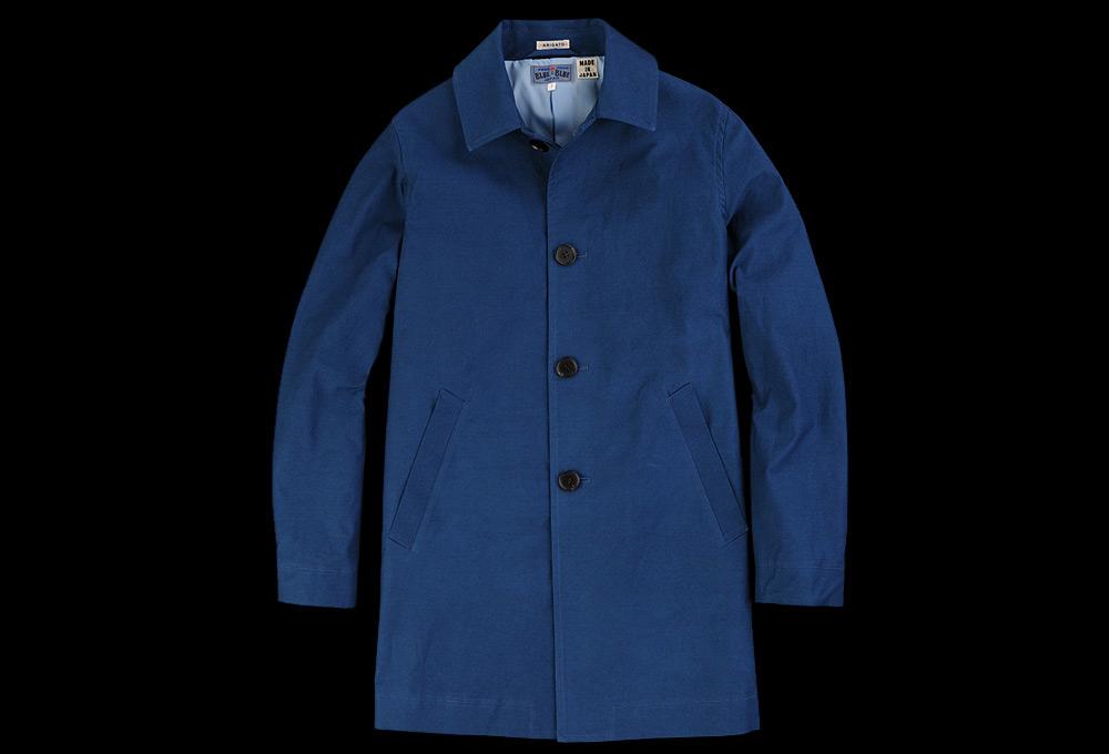 blue-union-1
