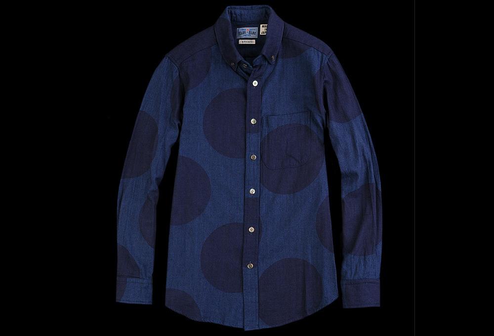 blue-union-10