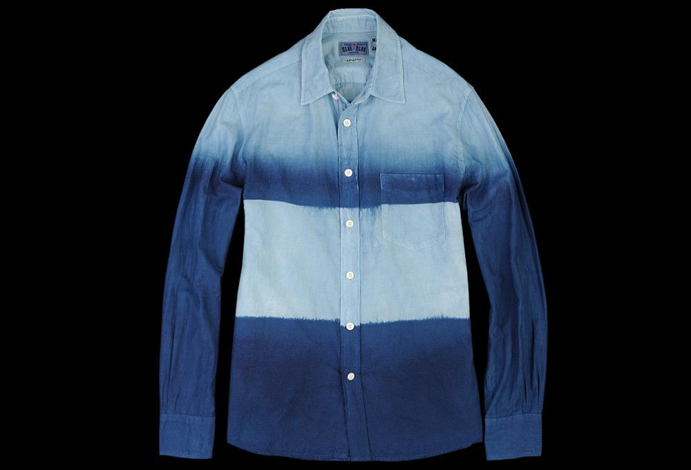blue-union-11