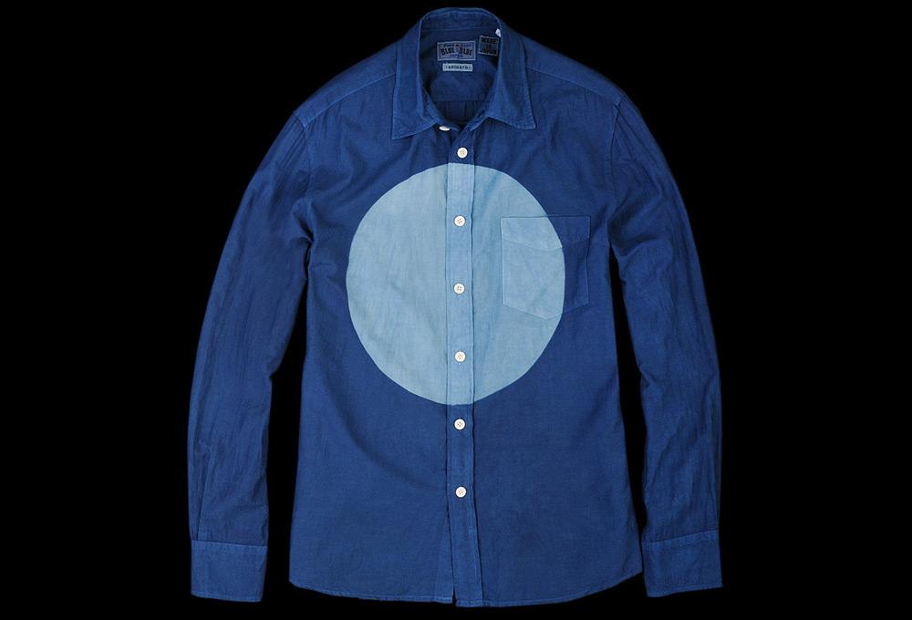 blue-union-12