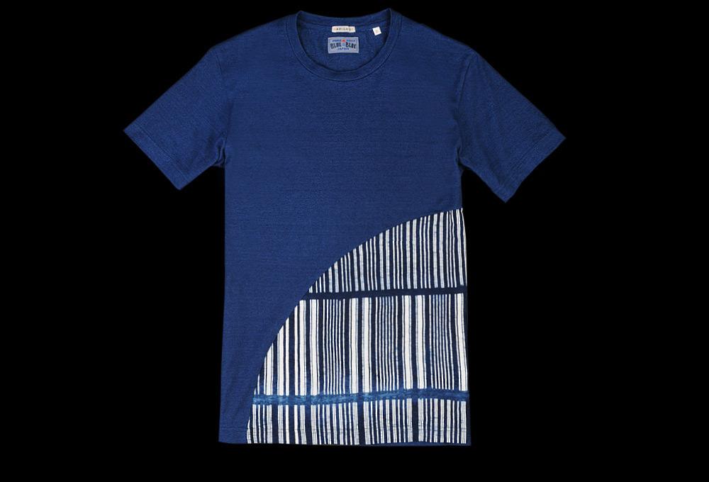 blue-union-4