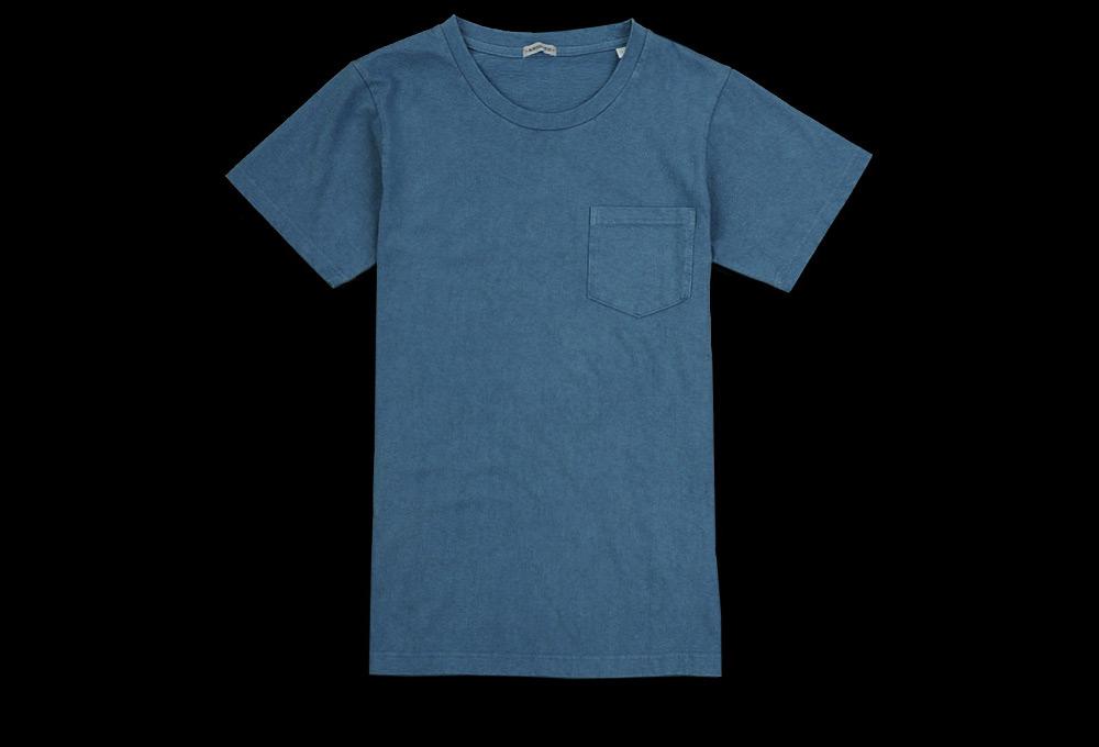 blue-union-5