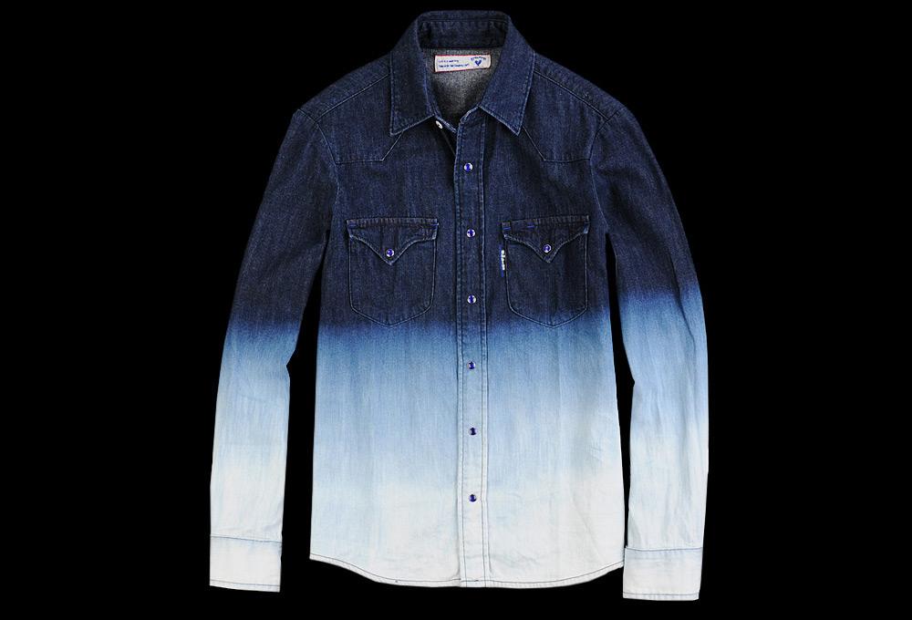 blue-union-6