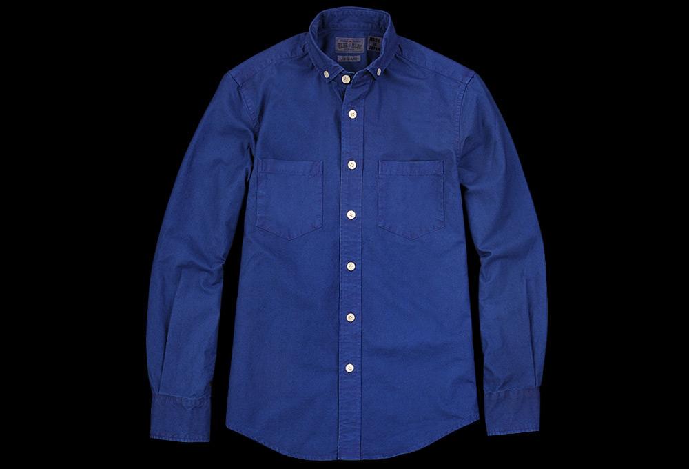 blue-union-8
