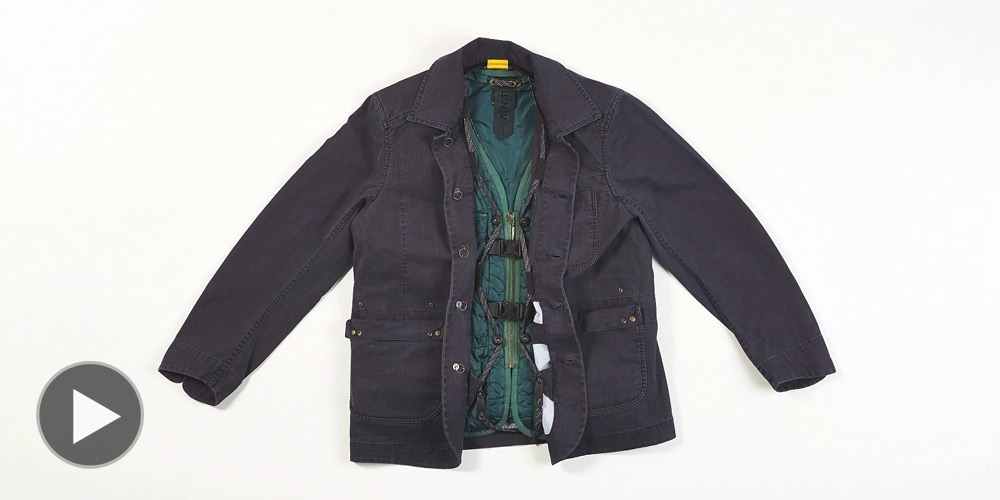 boneville-engineer-jacket-video-00